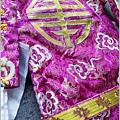 紫色、水藍色系軟身龍袍-011.jpg