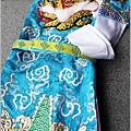 紫色、水藍色系軟身龍袍-012.jpg