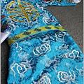 紫色、水藍色系軟身龍袍-018.jpg