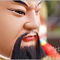 神像藝術-玄天上帝(新發式手繪工藝)-001.JPG