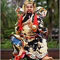 神像藝術-玄天上帝(新發式手繪工藝)-002.JPG