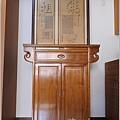 二尺二-小佛堂設計003.JPG