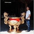 林新發特大廟桌、天公爐、香桶-正德祠_016.JPG