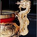 林新發特大廟桌、天公爐、香桶-正德祠_022.JPG