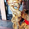 林新發特大廟桌、天公爐、香桶-正德祠_027.JPG