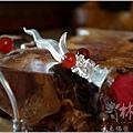 純銀太子槍圈紅色戰神款-004.JPG
