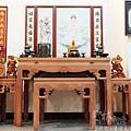 神桌-國師手藝五尺八紅花梨木-典藏_0.jpg