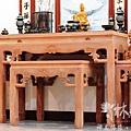 神桌-國師手藝五尺八紅花梨木-典藏_2.jpg