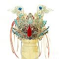 新發設計-新款太子束冠(銀)-027.jpg