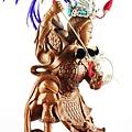 新發設計-新款太子束冠(銀)-035.jpg