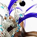 新發設計-新款太子束冠(銀)-041.jpg