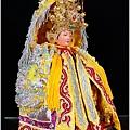 母娘手工合頭體態-整頂鳳冠-黃龍袍-003.jpg