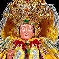 母娘手工合頭體態-整頂鳳冠-黃龍袍-004.JPG