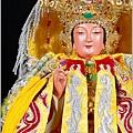母娘手工合頭體態-整頂鳳冠-黃龍袍-005.JPG
