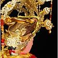 母娘手工合頭體態-整頂鳳冠-黃龍袍-012.JPG