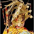 母娘手工合頭體態-整頂鳳冠-黃龍袍-015.JPG