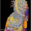 母娘手工合頭體態-整頂鳳冠-黃龍袍-018.JPG