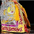母娘手工合頭體態-整頂鳳冠-黃龍袍-021.jpg