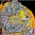 母娘手工合頭體態-整頂鳳冠-黃龍袍-022.JPG