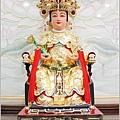 玉皇三公主-003