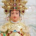 玉皇三公主-004
