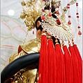 玉皇三公主-006