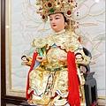 玉皇三公主-005