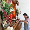 五尺一柚木系佛櫥(楊梅三兄弟分火圓滿)-004.JPG