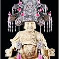 手工王帽創作(銀色系列)-003.jpg
