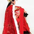 手工神帽-天上聖母(紅鳳飛舞)_022.jpg