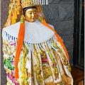純銀手工帽-媽祖帽(東京媽祖廟)-001.jpg