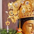 純銀手工帽-媽祖帽(東京媽祖廟)-008.jpg