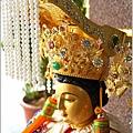純銀手工帽-媽祖帽(東京媽祖廟)-012.jpg