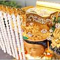 純銀手工帽-媽祖帽(東京媽祖廟)-014.jpg
