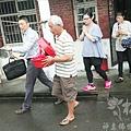 20170603彰化埤頭分火圓滿-020.jpg