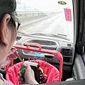 20170603彰化埤頭分火圓滿-023.jpg