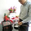 20170603彰化埤頭分火圓滿-031.jpg
