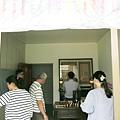 20170603彰化埤頭分火圓滿-038.jpg