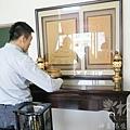 20170603彰化埤頭分火圓滿-039.jpg