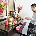 20170603彰化埤頭分火圓滿-044.jpg
