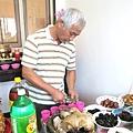 20170603彰化埤頭分火圓滿-050.jpg