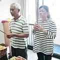 20170603彰化埤頭分火圓滿-057.jpg