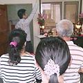 20170603彰化埤頭分火圓滿-058.jpg