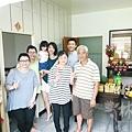 20170603彰化埤頭分火圓滿-066.jpg