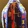 神像-福德龍袍-009.jpg