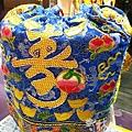 神像-福德龍袍-013.jpg