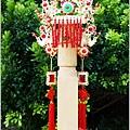 純銅媽祖帽(紅鳳呈祥)-001.jpg