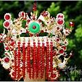 純銅媽祖帽(紅鳳呈祥)-002.jpg