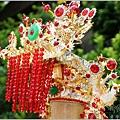 純銅媽祖帽(紅鳳呈祥)-003.jpg