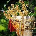 純銅媽祖帽(紅鳳呈祥)-004.jpg